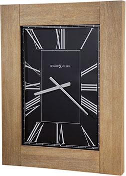Howard miller Настенные часы Howard miller 625-581. Коллекция