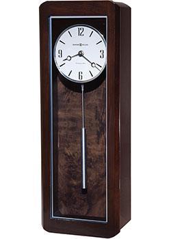 Howard miller Настенные часы Howard miller 625-583. Коллекция howard miller howard miller 625 410