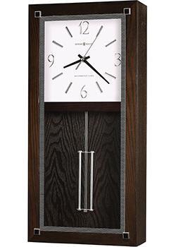Фото - Howard miller Настенные часы Howard miller 625-595. Коллекция howard miller настенные часы howard miller 625 310 коллекция
