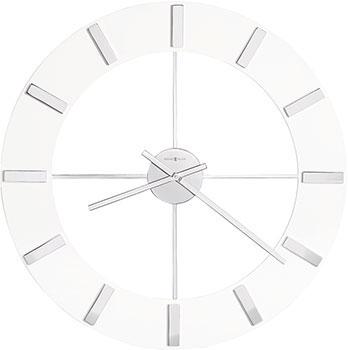Howard miller Настенные часы Howard miller 625-596. Коллекция howard miller настенные часы howard miller 625 214 коллекция настенные часы