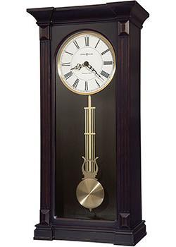 Howard miller Настенные часы Howard miller 625-603. Коллекция любовные кошки 3d виниловые настенные часы black record home bedroom wall art decoration