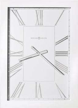 Howard miller Настенные часы  Howard miller 625-604. Коллекция howard miller настенные часы howard miller 625 610 коллекция