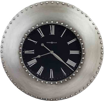 Howard miller Настенные часы  Howard miller 625-610. Коллекция howard miller настенные часы howard miller 625 610 коллекция