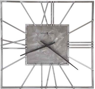 Howard miller Настенные часы Howard miller 625-611. Коллекция howard miller howard miller 611 072