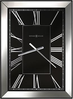 Howard miller Настенные часы  Howard miller 625-612. Коллекция Настенные часы