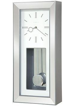Howard miller Настенные часы Howard miller 625-614. Коллекция Настенные часы