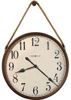 Howard miller Настенные часы Howard miller 625-615. Коллекция Настенные часы