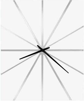 Howard miller Настенные часы  Howard miller 625-616. Коллекция Настенные часы
