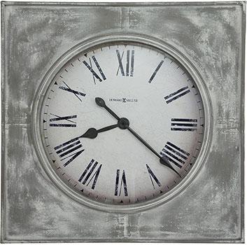 Howard miller Настенные часы  Howard miller 625-622. Коллекция Настенные часы