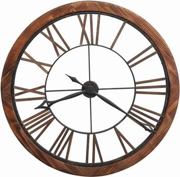 Howard miller Настенные часы Howard miller 625-623. Коллекция Настенные часы howard miller настенные часы howard miller 625 214 коллекция настенные часы