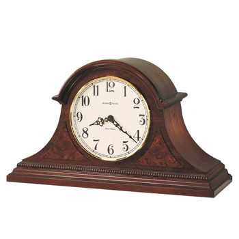 цена на Howard miller Настольные часы  Howard miller 630-122. Коллекция