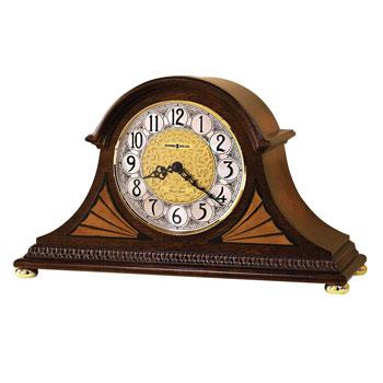 цена на Howard miller Настольные часы  Howard miller 630-181. Коллекция