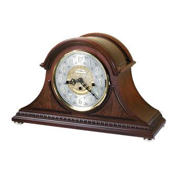 цена на Howard miller Настольные часы  Howard miller 630-200. Коллекция