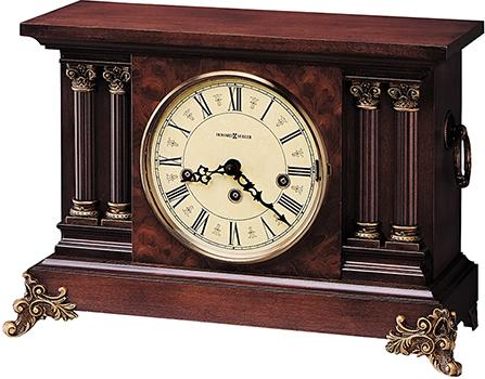 цена на Howard miller Настольные часы  Howard miller 630-212. Коллекция