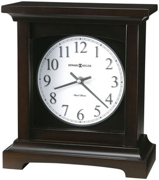 цена на Howard miller Настольные часы  Howard miller 630-246. Коллекция