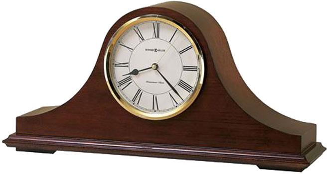 Howard miller Настольные часы  Howard miller 635-101. Коллекция howard miller 635 138