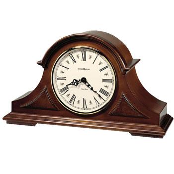 Howard miller Настольные часы  Howard miller 635-107. Коллекция настольные часы howard miller 635 171