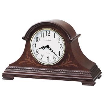 Howard miller Настольные часы  Howard miller 635-115. Коллекция настольные часы howard miller 635 171