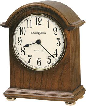 Howard miller Настольные часы Howard miller 635-121. Коллекция howard miller настольные часы howard miller 635 186 коллекция