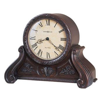 Howard miller Настольные часы Howard miller 635-124. Коллекция