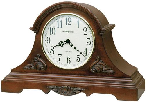 Howard miller Настольные часы  Howard miller 635-127. Коллекция настольные часы howard miller 635 171