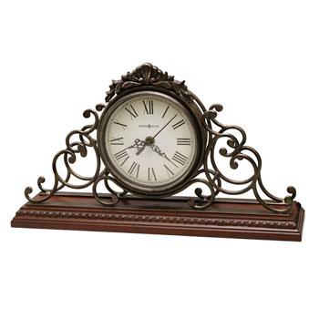 Howard miller Настольные часы Howard miller 635-130. Коллекция