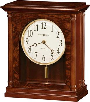 Howard miller Настольные часы Howard miller 635-131. Коллекция Настольные часы