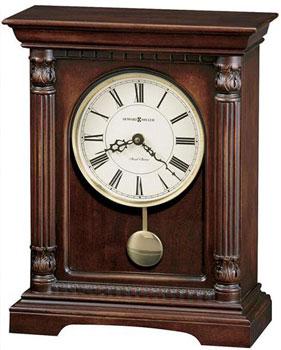 Howard miller Настольные часы  Howard miller 635-133. Коллекция настольные часы howard miller 635 171