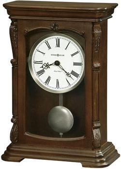 Howard miller Настольные часы  Howard miller 635-149. Коллекция настольные часы howard miller 635 171