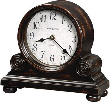 Howard miller Настольные часы  Howard miller 635-150. Коллекция настольные часы howard miller 635 171