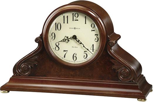 Howard miller Настольные часы  Howard miller 635-152. Коллекция настольные часы howard miller 635 171