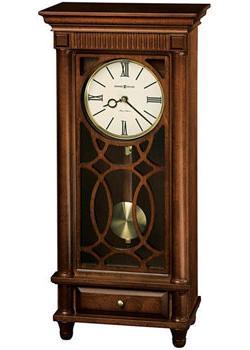 Howard miller Настольные часы Howard miller 635-170. Коллекция
