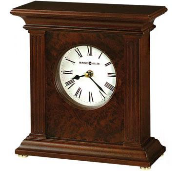 Howard miller Настольные часы Howard miller 635-171. Коллекция настольные часы howard miller 635 186