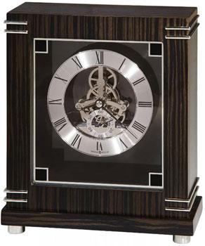 Howard miller Настольные часы Howard miller 635-177. Коллекция настольные часы howard miller 635 186