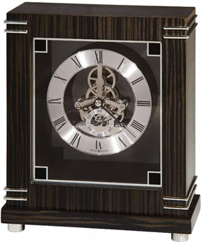 Howard miller Настольные часы Howard miller 635-177. Коллекция