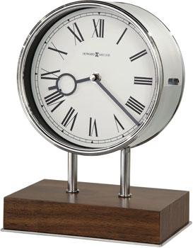 Howard miller Настольные часы  Howard miller 635-178. Коллекция howard miller 635 183