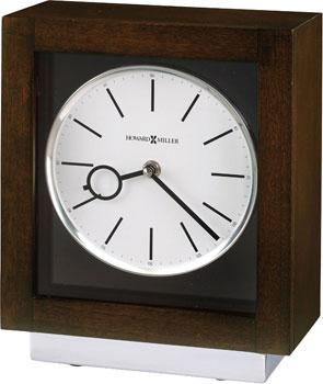 Howard miller Настольные часы Howard miller 635-182. Коллекция howard miller настольные часы howard miller 635 186 коллекция