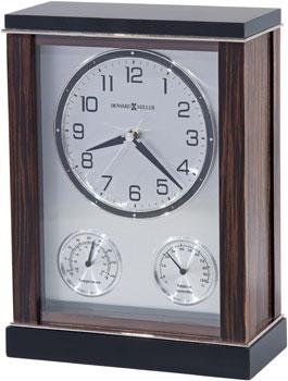 Howard miller Настольные часы Howard miller 635-184. Коллекция настольные часы howard miller 635 186