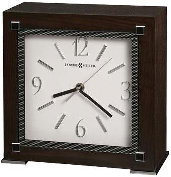 Howard miller Настольные часы Howard miller 635-185. Коллекция