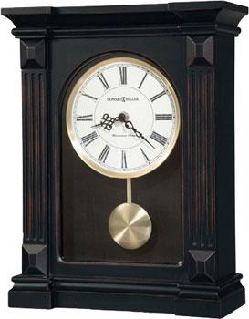 Howard miller Настольные часы Howard miller 635-187. Коллекция настольные часы howard miller 635 186