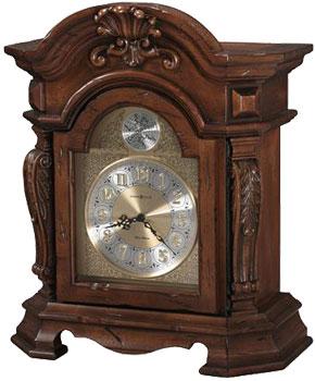 Howard miller Настольные часы Howard miller 635-188. Коллекция