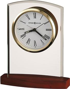 Howard miller Настольные часы Howard miller 645-580. Коллекция