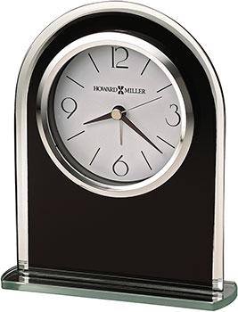 Howard miller Настольные часы Howard miller 645-702. Коллекция howard miller 645 702