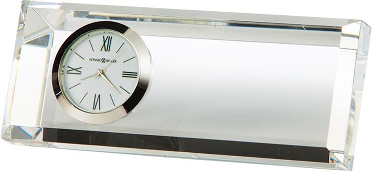 Howard miller Настольные часы Howard miller 645-717. Коллекция