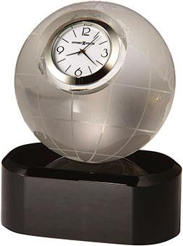 Howard miller Настольные часы Howard miller 645-719. Коллекция howard miller 645 702