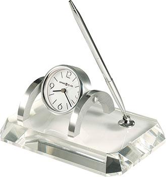 Howard miller Настольные часы Howard miller 645-724. Коллекция