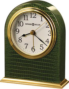 Howard miller Будильник Howard miller 645-728. Коллекция будильник кварцевый mikhail moskvin цвет золотой 2816 5