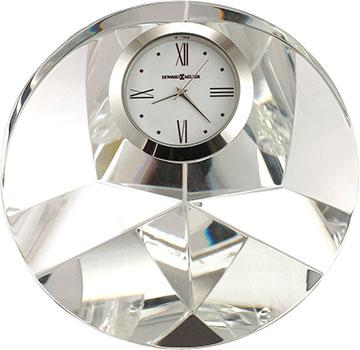 Howard miller Настольные часы Howard miller 645-731. Коллекция howard miller 645 702