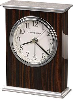Howard miller Настольные часы  Howard miller 645-747. Коллекция настольные часы howard miller 635 171