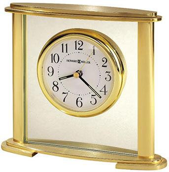 Howard miller Настольные часы Howard miller 645-755. Коллекция Настольные часы
